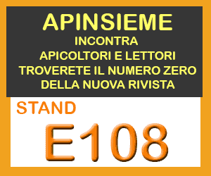 ads300x250-apimell-rivista