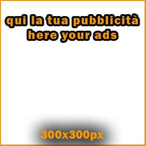 box.ads