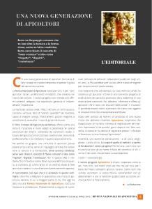 rivista201604-editoriale