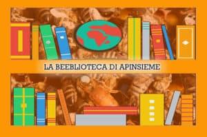 books-1614700_1280-pagina-libri