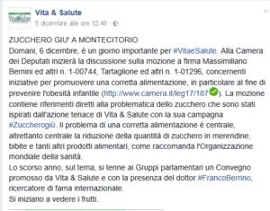 vita-e-salute-screenshot-www-facebook-com-2016-12-07-23-40-38