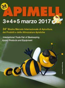 APIMELL-35X60+banner
