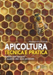 Apicoltura-tecnica-pratica-Pistoia-2017-800px