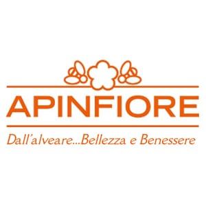 apinfiore-logo-300px