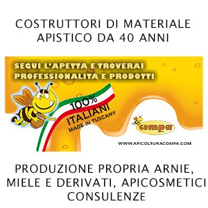 compa-logo-300px