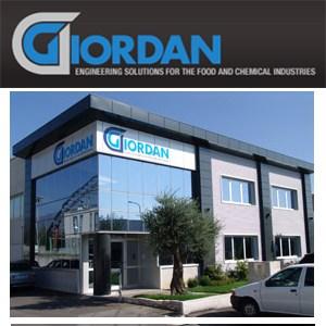 giordaninox-logo-300px