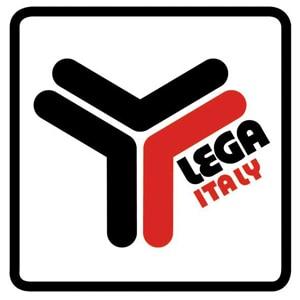 lega-logo-300px