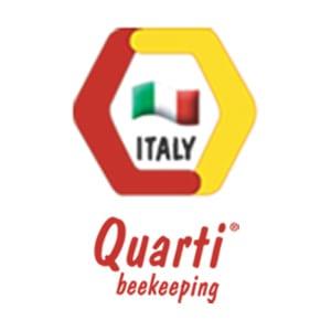 quarti-logo-300px