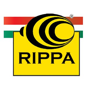 rippa-logo.300px