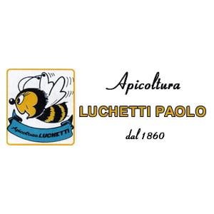 apicoltura-luchetti-paolo-LOGO300PX