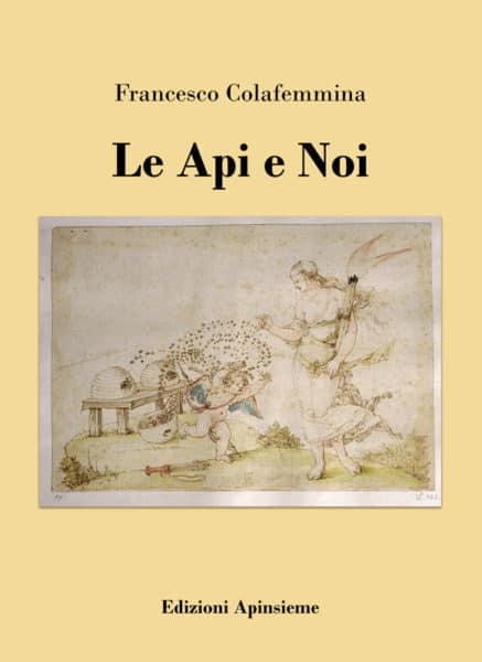 copertina-LeApieNoi-solo-fronte-800px