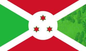 Flag_of_Burundi-e-api