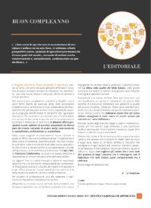 editoriale-201703