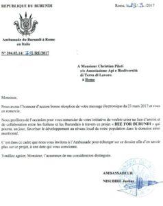 lettera-ambasciata-burundi