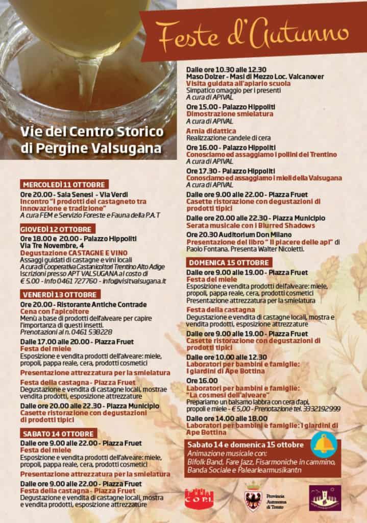171014-festeautunno-Pergine