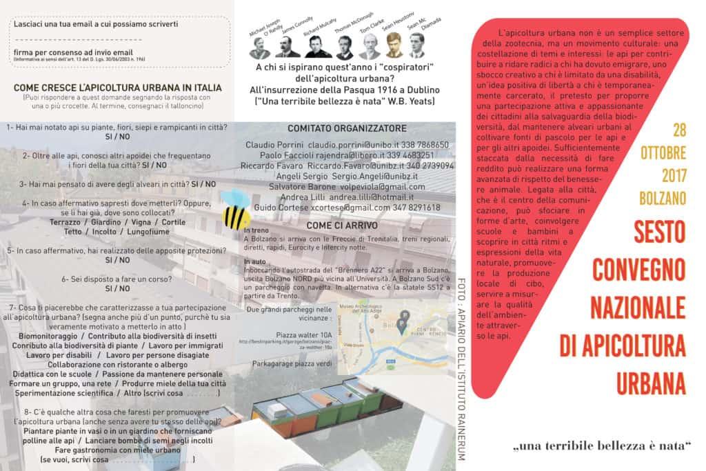 ApicolturaUrbana-Bolzano-FLYER-1