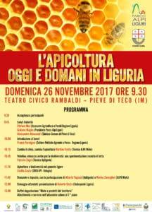 171126-Concorso-Mieli-Liguria