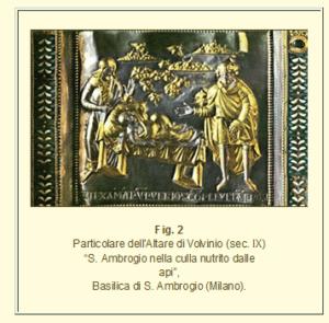 altare-volvinio-www.cartantica.it