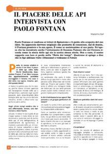 2018-02-pag08-Fontana