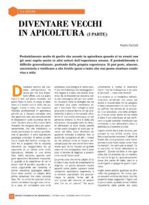 2018-02-pag14-Faccioli