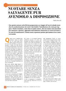 2018-02-pag34-Faccioli
