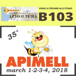 apimell35-201803-NOSTRO-STAND