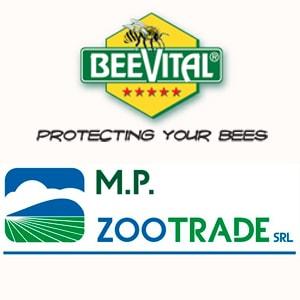 beevital-logo1